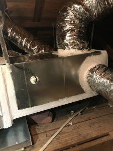 HVAC Service Dallas TX